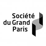 logo_SGP-01-nb-nytrad9vvzwbpmz94067dgmww2y8881l458apacin0