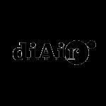 logo_partenaire_diair_0NB-obtqqsxja27zphmyu41w8o5uke2oc3hly6ikng8uak