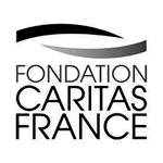 logo_partenaire_fondation-caritas_0NB
