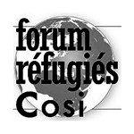 logo_partenaire_forum-refugies-cosi_0NB