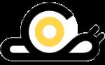 Logo caracol